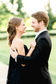 Mary_Kate_Colton_engagement(int)-8
