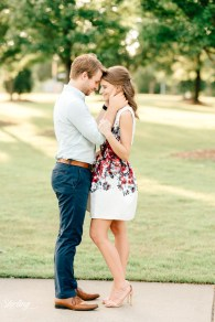 Mary_Kate_Colton_engagement(int)-88