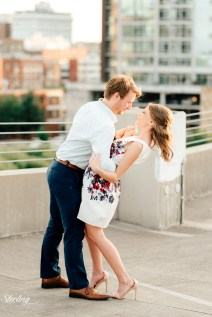 Mary_Kate_Colton_engagement(int)-97