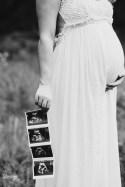 Ryane_Layne_Maternity(i)-102