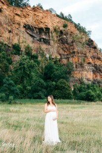 Ryane_Layne_Maternity(i)-108