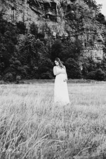 Ryane_Layne_Maternity(i)-113