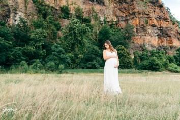 Ryane_Layne_Maternity(i)-114