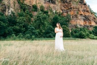 Ryane_Layne_Maternity(i)-115