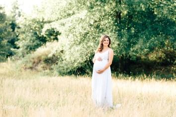 Ryane_Layne_Maternity(i)-13