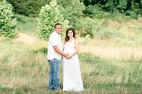Ryane_Layne_Maternity(i)-36