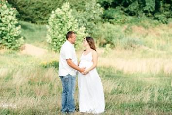 Ryane_Layne_Maternity(i)-37