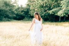 Ryane_Layne_Maternity(i)-52