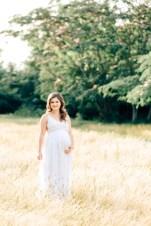 Ryane_Layne_Maternity(i)-53