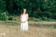 Ryane_Layne_Maternity(i)-58
