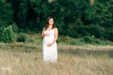 Ryane_Layne_Maternity(i)-61