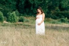 Ryane_Layne_Maternity(i)-62