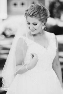 Taylor_Bridals(int)-50