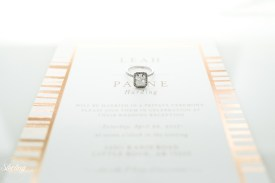 LP(int)-53