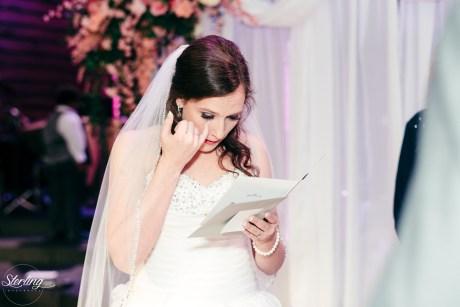 Boyd_cara_wedding-107