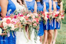 Boyd_cara_wedding-118