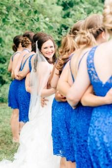 Boyd_cara_wedding-131