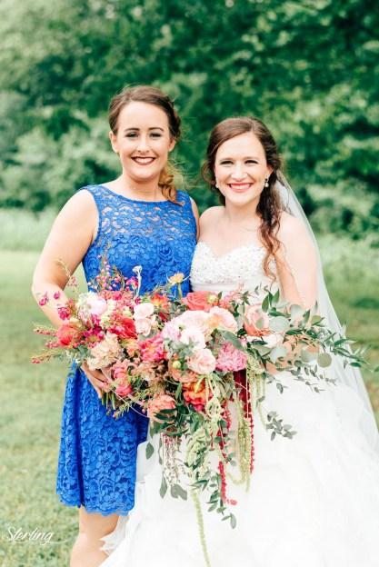 Boyd_cara_wedding-139