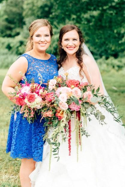 Boyd_cara_wedding-161