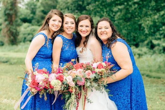Boyd_cara_wedding-174