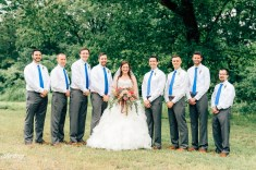 Boyd_cara_wedding-201