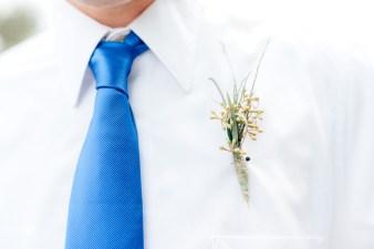 Boyd_cara_wedding-210