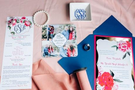 Boyd_cara_wedding-23