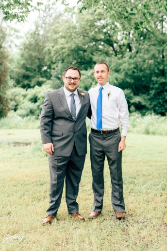 Boyd_cara_wedding-238