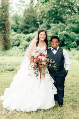 Boyd_cara_wedding-278