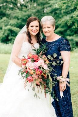 Boyd_cara_wedding-280