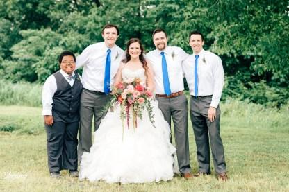 Boyd_cara_wedding-287
