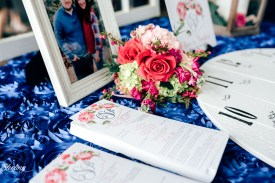Boyd_cara_wedding-348