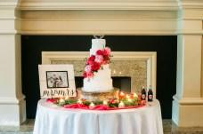 Boyd_cara_wedding-360