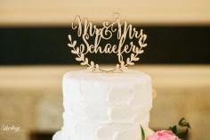 Boyd_cara_wedding-361