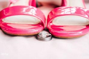 Boyd_cara_wedding-44