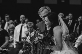Boyd_cara_wedding-443