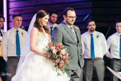 Boyd_cara_wedding-453
