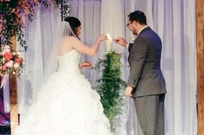 Boyd_cara_wedding-471
