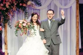 Boyd_cara_wedding-482