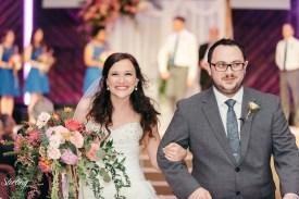 Boyd_cara_wedding-483