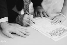 Boyd_cara_wedding-499