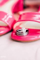 Boyd_cara_wedding-50