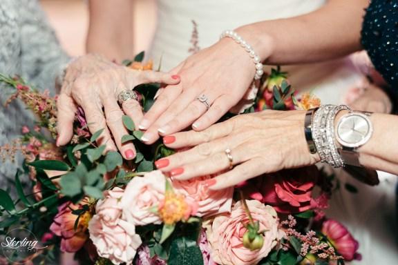 Boyd_cara_wedding-502