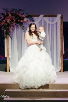 Boyd_cara_wedding-519