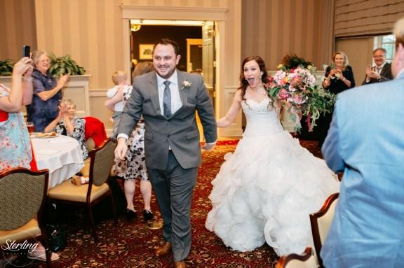 Boyd_cara_wedding-525