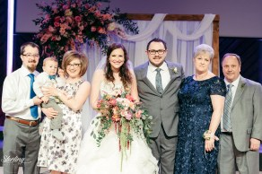 Boyd_cara_wedding-532