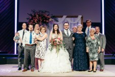 Boyd_cara_wedding-543
