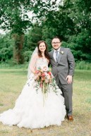 Boyd_cara_wedding-567