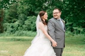 Boyd_cara_wedding-570