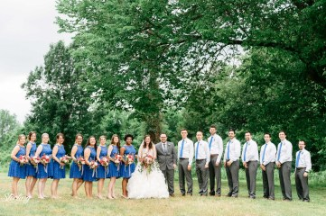 Boyd_cara_wedding-581